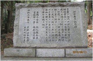 tsumagoi1.jpg